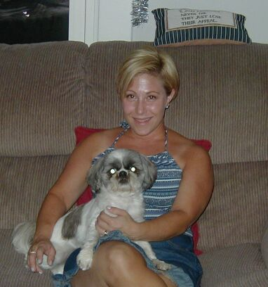 Denise,Libby_small_9-02: